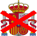 No Spain3.png