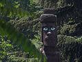 No te moai (12624453945).jpg