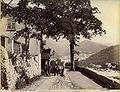 Noack, Alfred (1833-1895) - n. 2153 - Genova - Valle del Bisagno e Camposanto.jpg