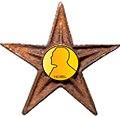 Nobelprijsster.jpg