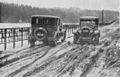 Nockebybron 1920.jpg