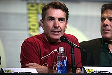 Nolan North (28447418572).jpg