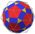 Nonuniform rhombicosidodecahedron as core of dual compound max.png