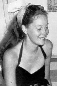 Nora Eddington-1946 (cropped).jpg