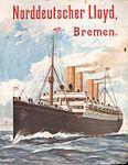 Norddeutscher Lloyd Reklameseite 1903 b.jpg