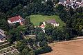 Nordwalde, Kulturinsel Bispinghof -- 2014 -- 2543.jpg