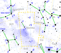 Norma constellation map.png