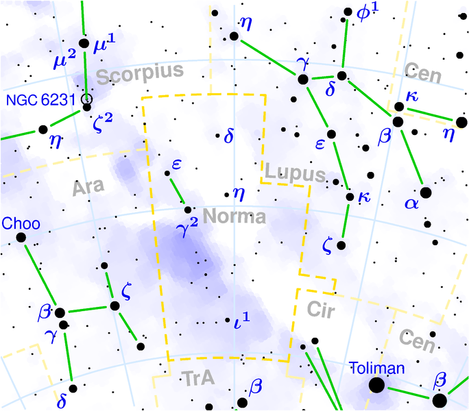 Fail:Norma constellation map.png