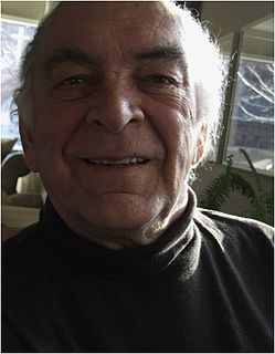 Norman Amadio Canadian jazz musician