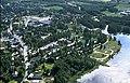 Norrfjärden - KMB - 16000300022563.jpg