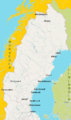 Norrland mappa 10000000 ita.png