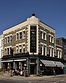 NorthKensington Eagle SSW.jpg