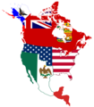 North American Historic Flag Map.png