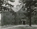 North Dormitory (1926).png