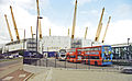 North Greenwich Millennium Dome under construction geograph-3796354-by-Ben-Brooksbank.jpg