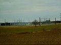 North Madison ATC Substation - panoramio.jpg