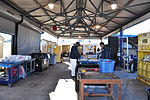 North Seattle Household Hazardous Waste Collection Facility 01.jpg
