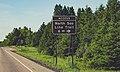 North Soo Line Trail Sign, Minnesota (34791983080).jpg