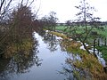 North Walsham and Dilham Canal, Dilham, Norfolk - geograph.org.uk - 315279.jpg