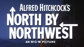 Archivo:North by Northwest trailer (1959).webm