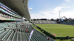 North harbour stadium.JPG