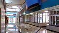 Northwestern Main Hallway.jpg