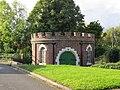 Northwich (30222706115).jpg