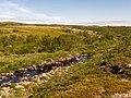 Norway Finnmark River P1290529.jpg