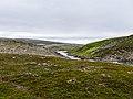 Norwegen Langfjordelva (Laggu) Gamvik 1290389.jpg