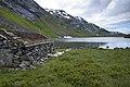Norwegia-120.jpg