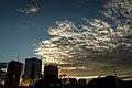 Nossa Brasília - Pôr do sol (18961841842).jpg