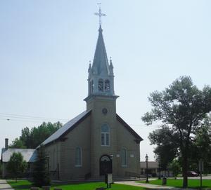 Propriétés et biens immobiliers à vendre à Lorette, Manitoba