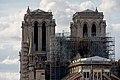 Notre-Dame de Paris (48682719153).jpg