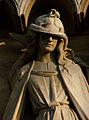 Notre-Dame de Paris La Synagogue 240208 02.jpg