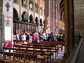 Notre Dame Interior.jpg
