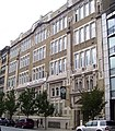 Notre Dame School of Manhattan.jpg