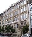 Notre Dame School of Manhattan.jpg
