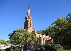 Notre Dame de l'Assomption Lacroix-Falgarde AL 04.jpg