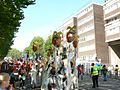 Notting Hill Carnival 2005 014.jpg