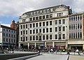 Nottingham MMB 78 Market Square.jpg