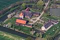 Nottuln, Haus Groß-Schonebeck -- 2014 -- 7378.jpg