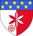 Nouveau Blason Rhône Alpes.png