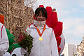 Nouvel an chinois Paris 20090201 009.jpg