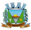 Nova Independência.PNG