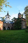 Novgorod - Michael Church 01.jpg