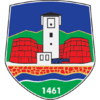 Coat of arms of Novi Pazar