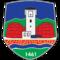 Novi Pazar (Grb)