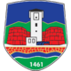 Novi Pazar (Grb).png