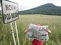 Noviny pod Ralskem doslova.jpg
