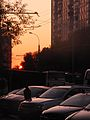 Novokosino (4178030611).jpg